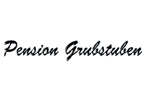 Pension Grubstuben Schonach